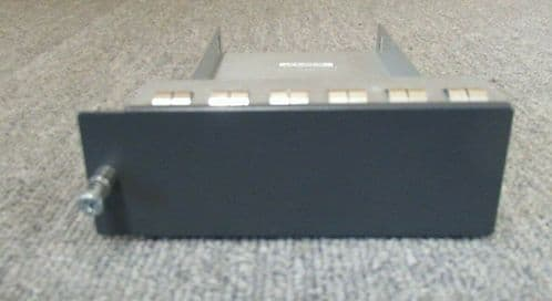 Cisco 700-18832-01 800-25264-01 PSU Power Supply Slot Blank Cover For C4948